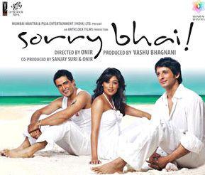 Movie Review Sorry Bhai Bobby Talks Cinemacom