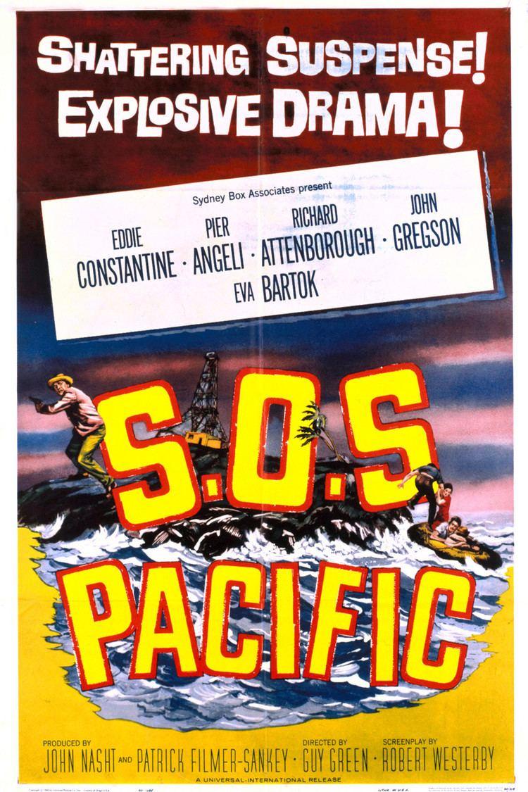 SOS Pacific wwwgstaticcomtvthumbmovieposters49341p49341