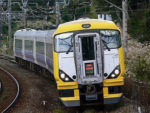 Sotobō Line httpsuploadwikimediaorgwikipediacommonsthu