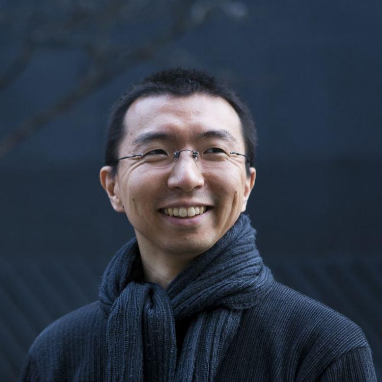 Sou Fujimoto blogsartinfocomobjectlessonsfiles201302mls