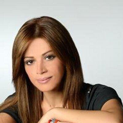 Soukaina Boukries Soukaina Boukries Alchetron The Free Social Encyclopedia
