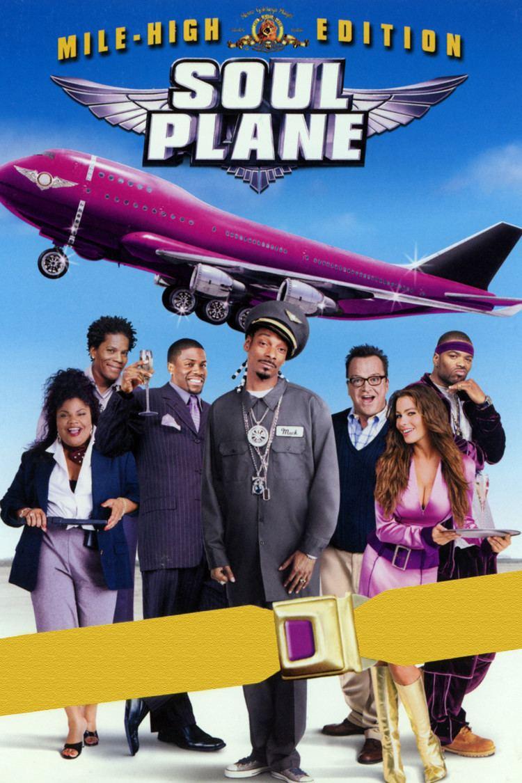 Soul Plane wwwgstaticcomtvthumbdvdboxart34542p34542d