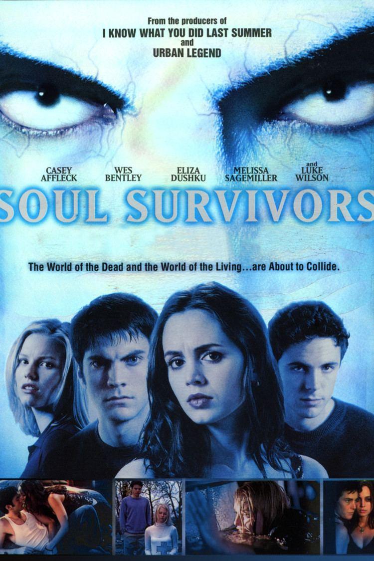 Soul Survivors wwwgstaticcomtvthumbdvdboxart28311p28311d