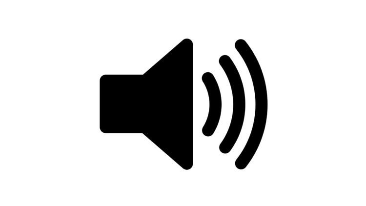 Sound What in the Fck was that Gaming Sound Effect HD YouTube