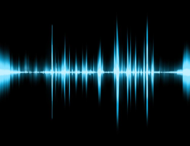 Sound Artificial Intelligence Fools Humans With Realistic Sounds