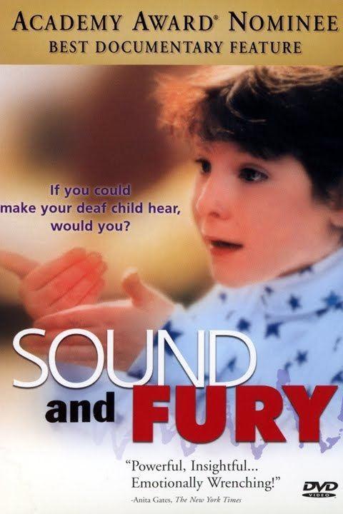 Sound and Fury (film) wwwgstaticcomtvthumbdvdboxart71236p71236d