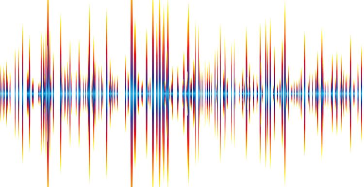 Sound Sound detection Axis Communications