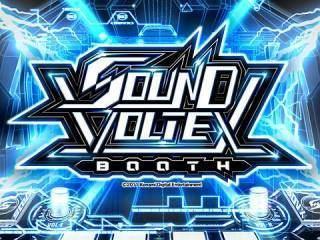 Sound Voltex - Alchetron, The Free Social Encyclopedia