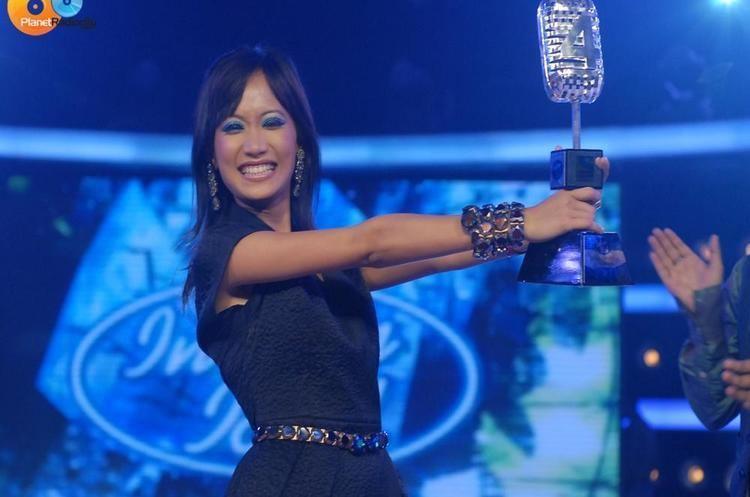 Sourabhee Debbarma Indian Idol Season 4 Winner