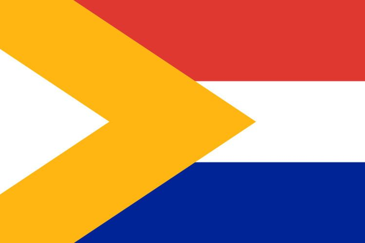 South Africa httpsuploadwikimediaorgwikipediacommonsaa