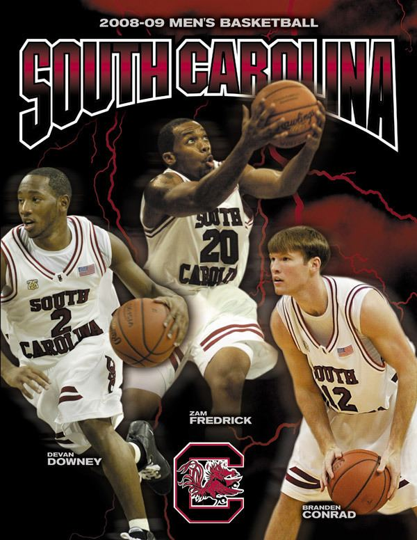 South Carolina Gamecocks men's basketball wwwnetitorcomphotosschoolsscarsportsmbaskb