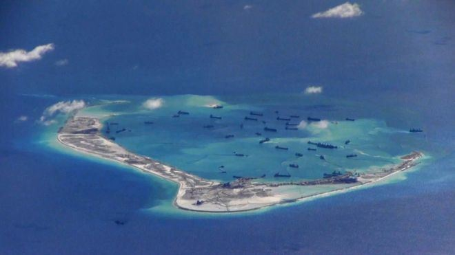 South China Sea ichef1bbcicouknews660cpsprodpb1010Eproduc