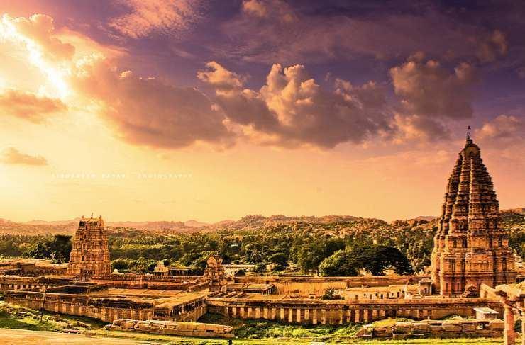 South India wwwwhatsupguysinwpcontentuploads201512Hamp