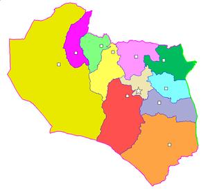 httpsuploadwikimediaorgwikipediacommonsthu