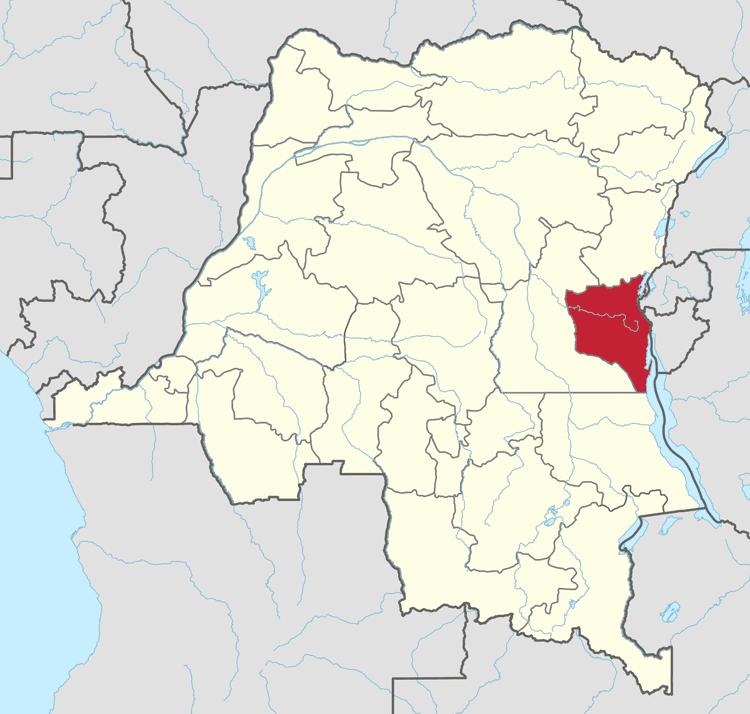 South Kivu South Kivu Wikipedia