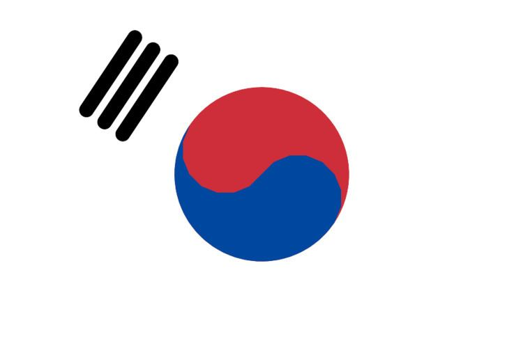 South Korea httpsuploadwikimediaorgwikipediacommons00