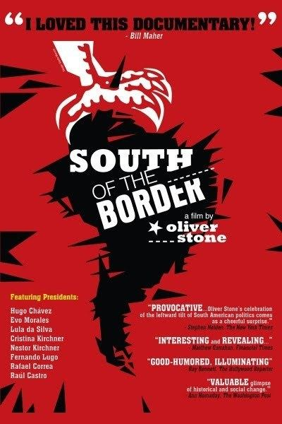 South of the Border (2009 film) Watch South of the Border 2009 Movie Online Free Iwannawatchis