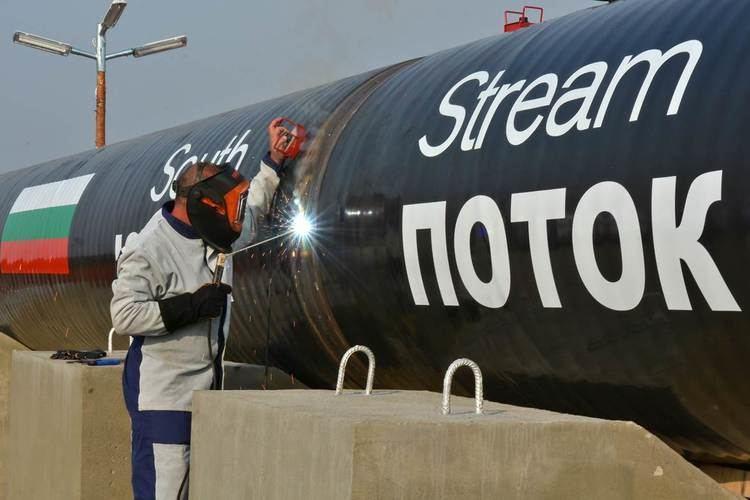 South Stream wwwgazpromcomfposts10052797image0022jpg