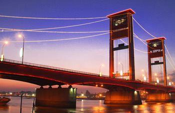 wwwindonesiatourismcomsouthsumatraimagesmus
