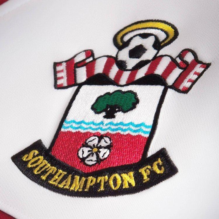 Southampton F.C. httpslh3googleusercontentcom1fyh8BCWATwAAA