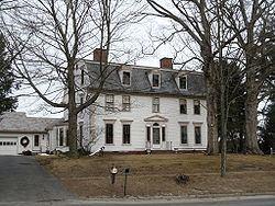 Southampton, Massachusetts httpsuploadwikimediaorgwikipediacommonsthu