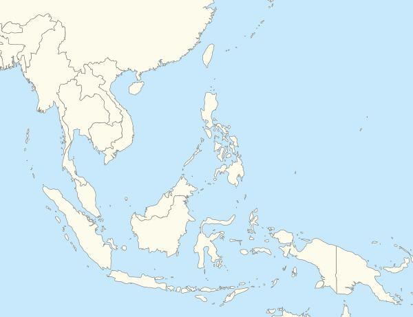 Southeast Asia httpsuploadwikimediaorgwikipediacommonsthu