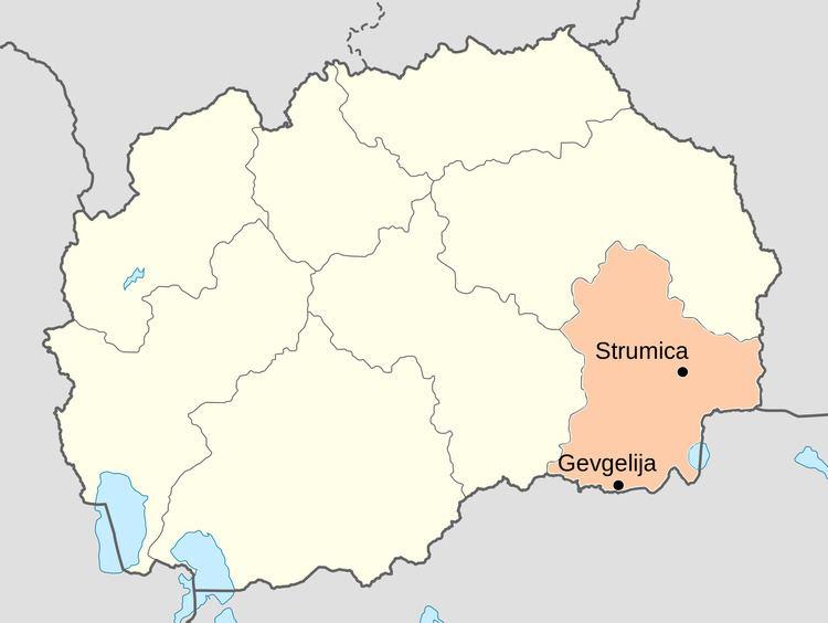 Southeastern Statistical Region httpsuploadwikimediaorgwikipediacommonsthu