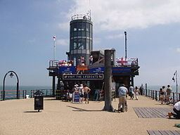 Southend-on-Sea Lifeboat Station httpsuploadwikimediaorgwikipediacommonsthu