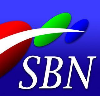 Southern Broadcasting Network httpsuploadwikimediaorgwikipediaenee8Sbn