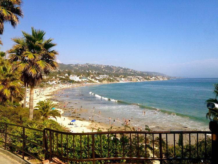 Southern California httpsmeetmeinparadisefileswordpresscom2012