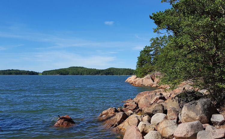Southern Finland Province wwwdiscoveringfinlandcomwpcontentuploads2016
