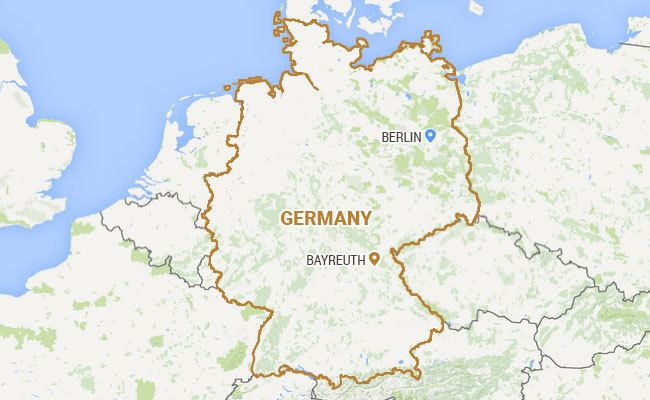 Southern Germany Several Dead Babies Found in Southern Germany Police