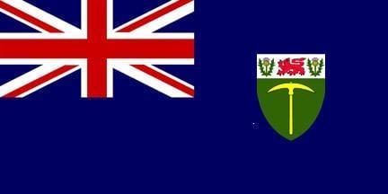 Southern Rhodesia Zimbabwe Southern Rhodesia 1923 1953