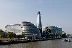 Southwark httpsuploadwikimediaorgwikipediacommonsthu