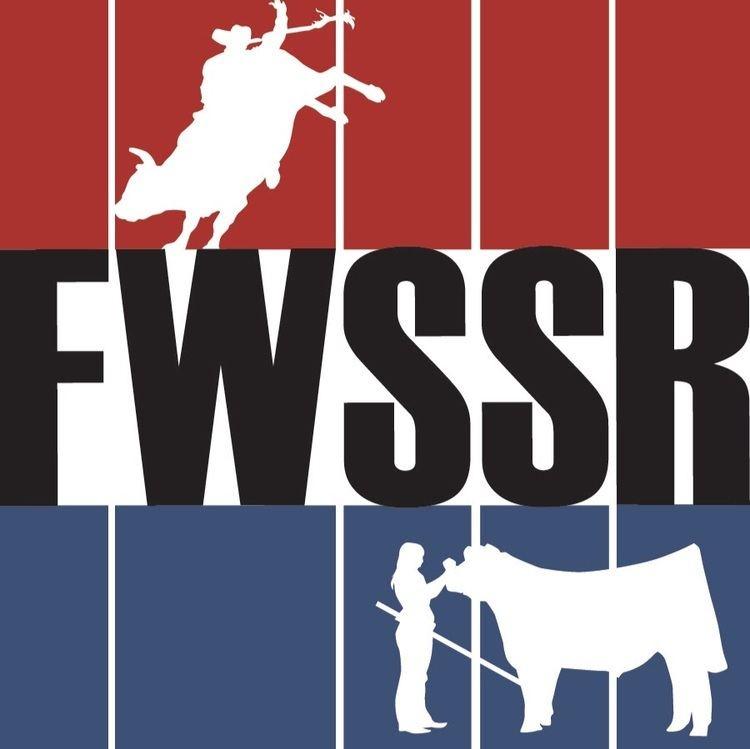 Southwestern Exposition and Livestock Show httpslh3googleusercontentcomoww5QtbbMRcAAA