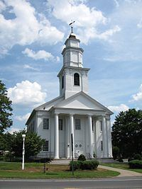 Southwick, Massachusetts httpsuploadwikimediaorgwikipediacommonsthu