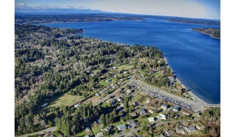 Southworth, Washington httpsthumbstruliacdncompicturesthumbs6ps