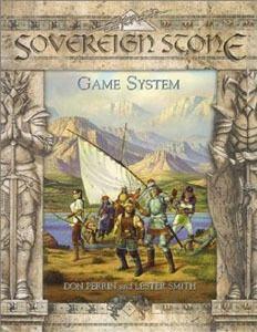 Sovereign Stone wwwthealexandriannetreviewsrpgnetrpgnet055so