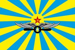 Soviet Air Forces httpsuploadwikimediaorgwikipediacommonsthu