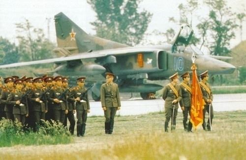 Soviet Air Forces Welcome to the 39Secrets of the Soviet airbase39 museum