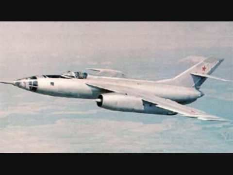 Soviet Air Forces Soviet Air Force YouTube