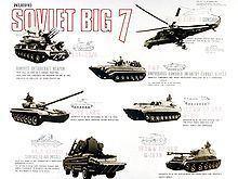 Soviet Army Soviet Army Wikipedia