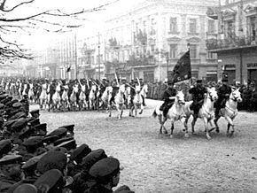 Soviet invasion of Poland httpsuploadwikimediaorgwikipediacommonsthu