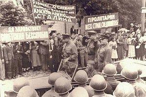 Soviet occupation of Bessarabia and Northern Bukovina httpsuploadwikimediaorgwikipediacommonsthu