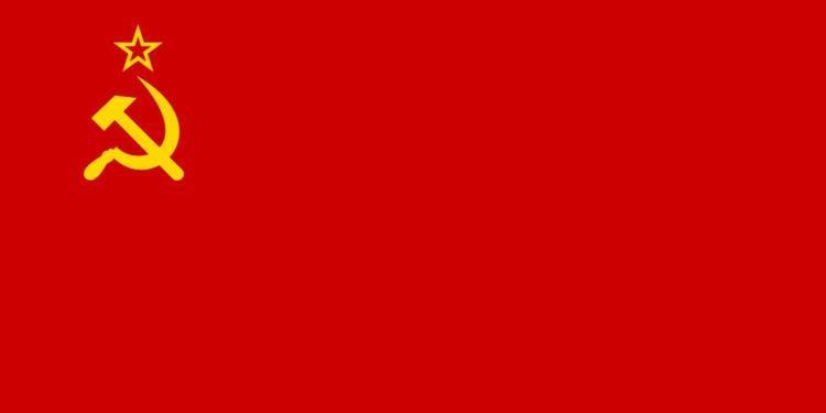 Soviet Union httpsuploadwikimediaorgwikipediacommonsaa