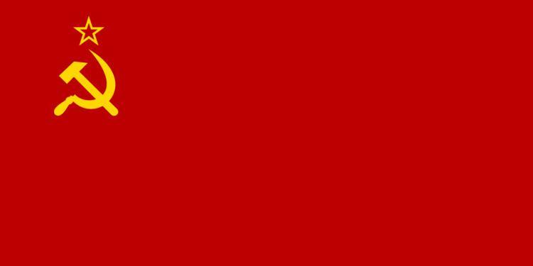 Soviet Union at the 1956 Winter Olympics