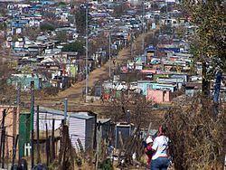 Soweto httpsuploadwikimediaorgwikipediacommonsthu