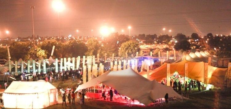 Soweto Festival of Soweto