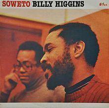 Soweto (album) httpsuploadwikimediaorgwikipediaenthumb0