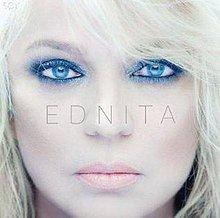 Soy (Ednita Nazario album) httpsuploadwikimediaorgwikipediaenthumbb